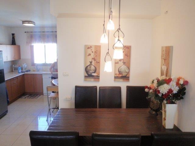 Netanya Apartments - Netanya Dreams apartments W15, Netanya - Image 52949