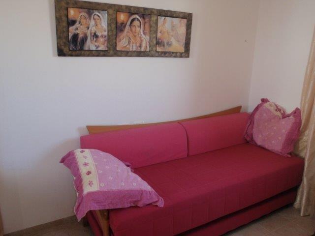 Netanya Apartments - Netanya Dreams apartments W15, Netanya - Image 52968