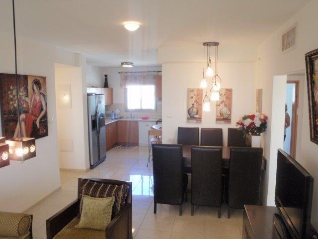 Netanya Apartments - Netanya Dreams apartments W15, Netanya - Image 52947