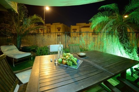 Eilat Apartments - EILAT WEEKEND - apartment for rent in eilat yanis apartments