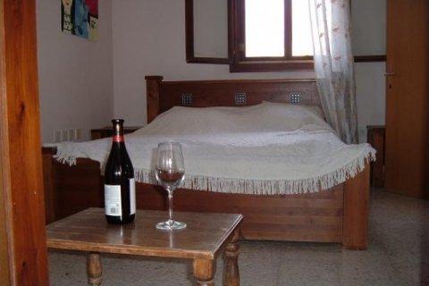 Qatsrin Apartments - אורכידאה  הבית של סופיה - Main Image
