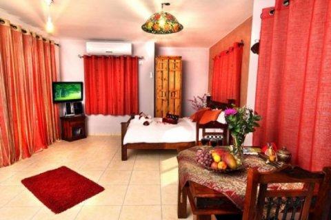 Qatsrin Apartments - צימר אהבה ברמה - Main Image