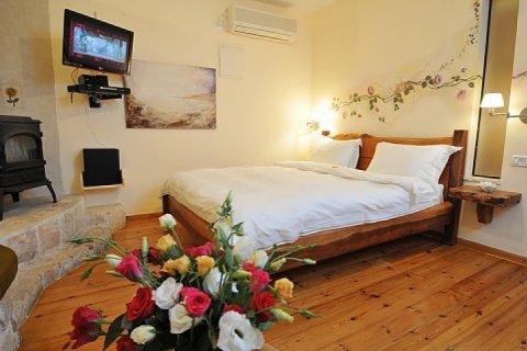 Amirim Apartments - גן ורדים - Main Image