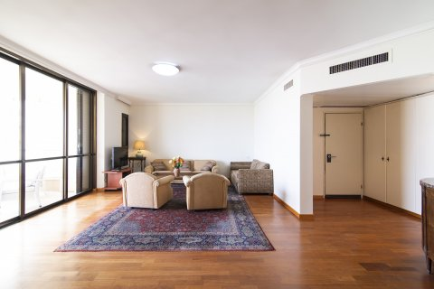 Tel Aviv Apartments - Ramat aviv by the university - Main Image