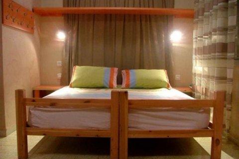 Afik Apartments - אורחן אתנחתא - Main Image