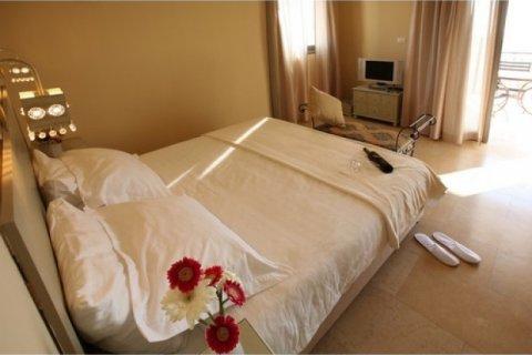 Arad Apartments -  Yehelim Boutique Hotel - Main Image