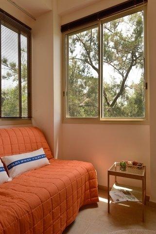 Tel Aviv Apartments - Central Spacious  Renovated APT, Tel Aviv - Image 74998