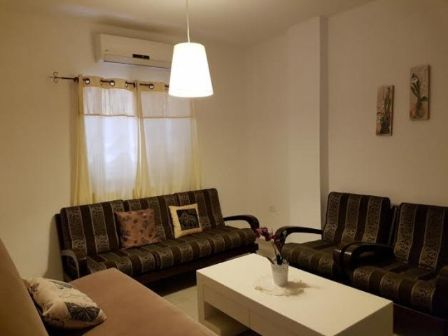 Netanya Appartementen  - APARTMENT FOR RENT IN NETANYA, Netanya - Image 104558