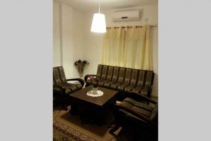 Netanya Appartementen  - APARTMENT FOR RENT IN NETANYA, Netanya - Image 101788