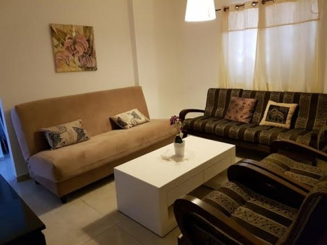 Netanya Appartementen  - APARTMENT FOR RENT IN NETANYA, Netanya - Image 104560
