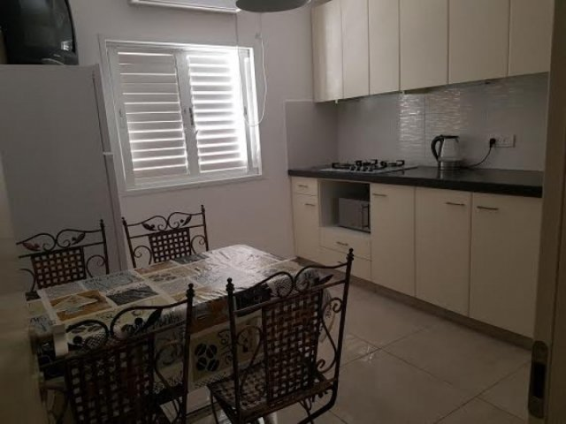 Netanya Appartementen  - APARTMENT FOR RENT IN NETANYA, Netanya - Image 104559