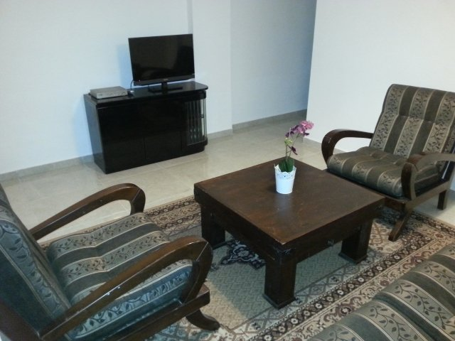 Netanya Appartementen  - APARTMENT FOR RENT IN NETANYA, Netanya - Image 79219