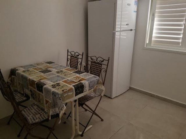 Netanya Appartementen  - APARTMENT FOR RENT IN NETANYA, Netanya - Image 104562