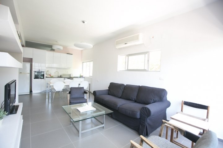Tel Aviv Apartments - Rare TLV Pearl 15 Min To The Beach2, Tel Aviv - Image 79710