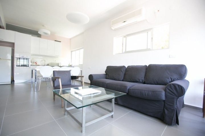 Tel Aviv Apartments - Rare TLV Pearl 15 Min To The Beach2, Tel Aviv - Image 79712