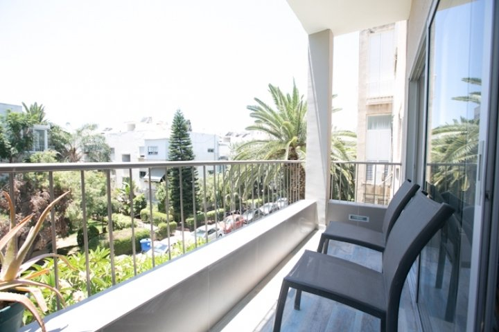 Tel Aviv Apartments - Rare TLV Pearl 15 Min To The Beach2, Tel Aviv - Image 79723