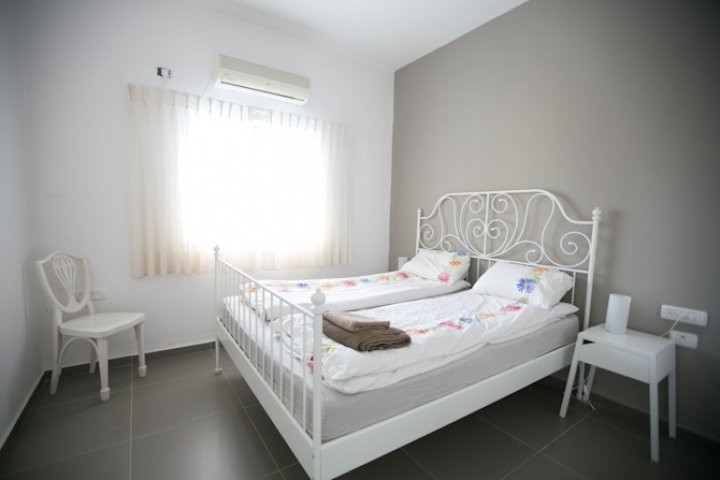 Tel Aviv Apartments - Rare TLV Pearl 15 Min To The Beach2, Tel Aviv - Image 79717