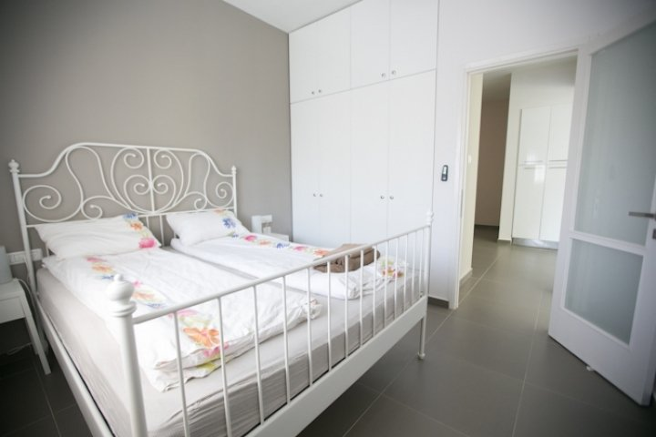 Tel Aviv Apartments - Rare TLV Pearl 15 Min To The Beach2, Tel Aviv - Image 79719