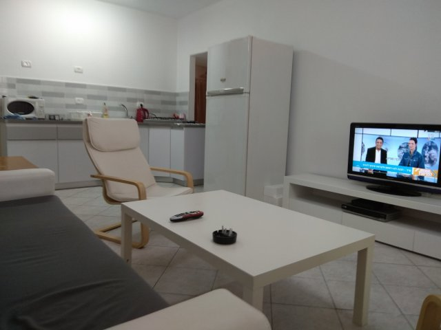 Netanya Apartments - Holiday apartment in Netanya   , Netanya - Image 118940