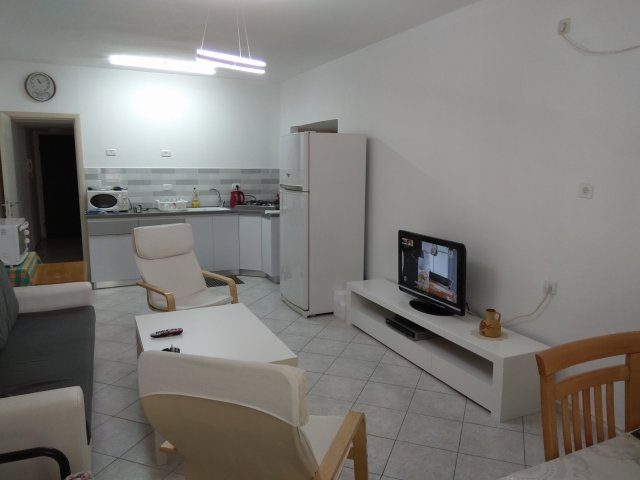 Netanya Apartments - Holiday apartment in Netanya   , Netanya - Image 118938