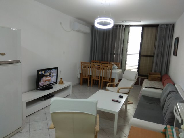 Netanya Apartments - Holiday apartment in Netanya   , Netanya - Image 118937