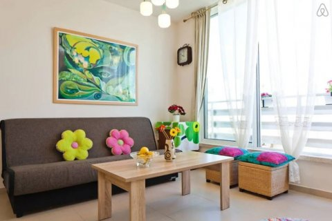 Tel Aviv-Yafo Apartments - New  Central 2BR 3min to Beach  - Main Image