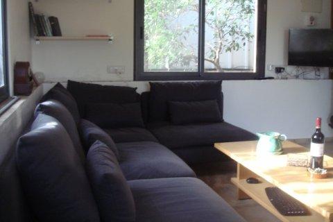 Rishon LeTsiyon Apartments -  farm - central israel for tourist  - Main Image