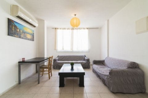 Tel Aviv-Yafo Apartments - Great value -10 guests on Nordau  - Main Image