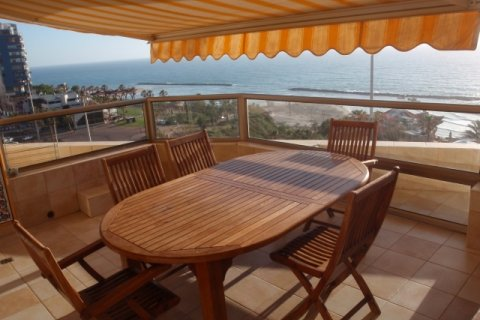 Netanya Appartementen  - Netanya Dreams Luxury Apartmts W19 - Main Image