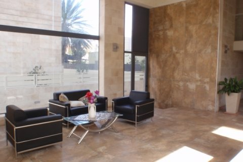 Netanya Appartements - Netanya Dreams luxury apartment G62 - Main Image