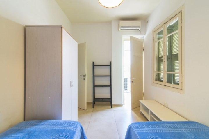 Tel Aviv-Yafo Apartments - Levinski Market up to 8 guests, Tel Aviv-Yafo - Image 107152