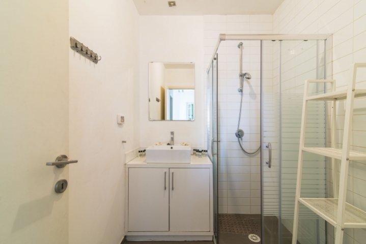 Tel Aviv-Yafo Apartments - Levinski Market up to 8 guests, Tel Aviv-Yafo - Image 107151