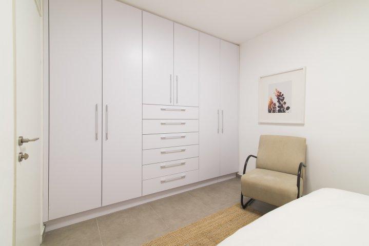 Tel Aviv-Yafo Apartments - Exquisite apt in the heart of TLV, Tel Aviv-Yafo - Image 120105