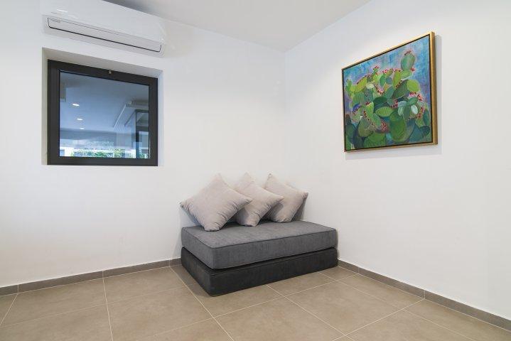 Tel Aviv-Yafo Apartments - Exquisite apt in the heart of TLV, Tel Aviv-Yafo - Image 120108