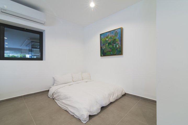 Tel Aviv-Yafo Apartments - Exquisite apt in the heart of TLV, Tel Aviv-Yafo - Image 120106