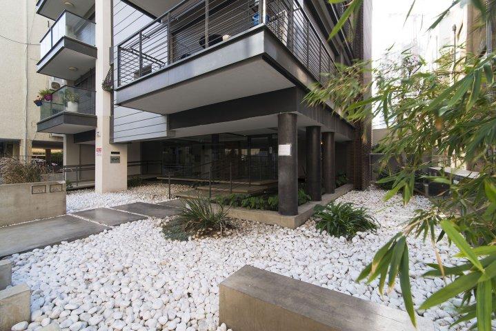 Tel Aviv-Yafo Apartments - Exquisite apt in the heart of TLV, Tel Aviv-Yafo - Image 120090