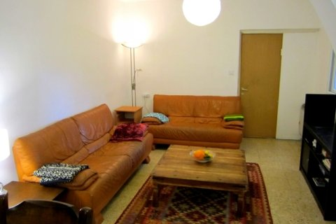 Ramat Gan Apartments - Ramat Gan 2BR with covered patio - Main Image