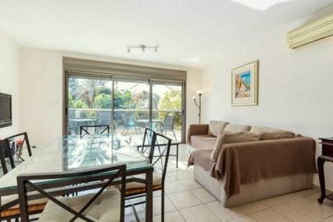 Ra'anana Apartments - 2 BR Modern Apartment Pool & Gym - Main Image