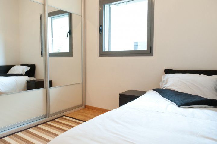 Tel Aviv-Yafo Apartments - NEW  LUXURIOUS PERFECT LOCATION, Tel Aviv-Yafo - Image 118494