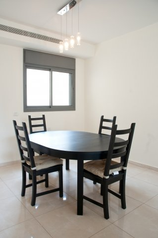 Tel Aviv-Yafo Apartments - NEW  LUXURIOUS PERFECT LOCATION, Tel Aviv-Yafo - Image 118484