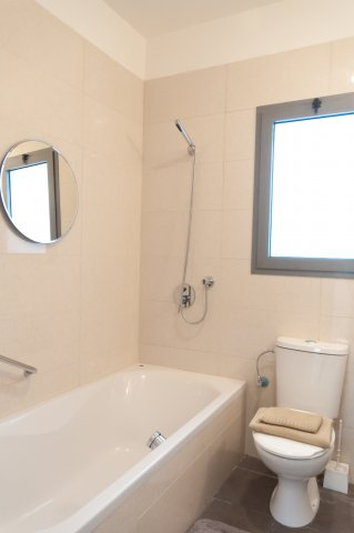Tel Aviv-Yafo Apartments - NEW  LUXURIOUS PERFECT LOCATION, Tel Aviv-Yafo - Image 118492