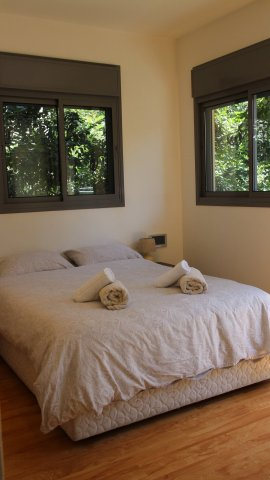 Tel Aviv-Yafo Apartments - NEW  LUXURIOUS PERFECT LOCATION, Tel Aviv-Yafo - Image 121824