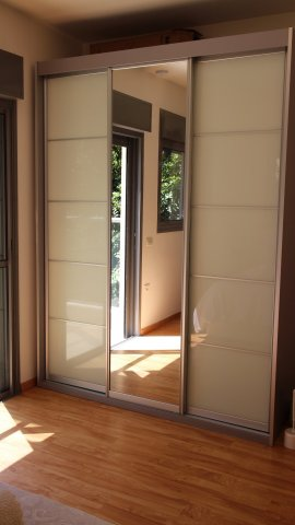 Tel Aviv-Yafo Apartments - NEW  LUXURIOUS PERFECT LOCATION, Tel Aviv-Yafo - Image 121829