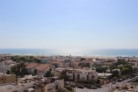 Ashdod Apartments - Near the sea amazing view Ashdod - Sea view