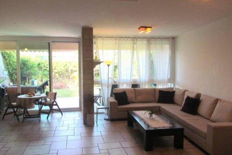 Caesarea Apartments - DREAM FOR HOLIDAYS AT SEA - Main Image
