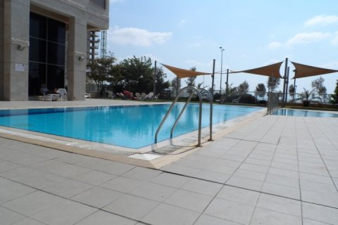 Netanya Apartments - Ir Yamin - 4 Bed Sea-View Apartment - Main Image