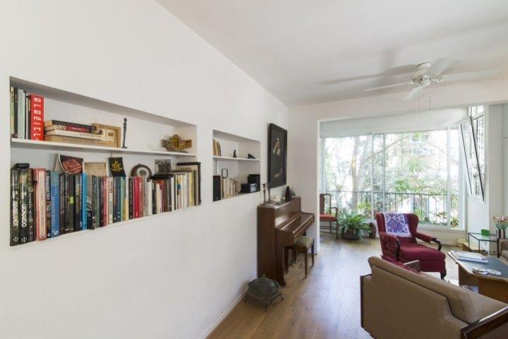 Tel Aviv-Yafo Apartments - Beautiful peaceful central, Tel Aviv-Yafo - Image 112064