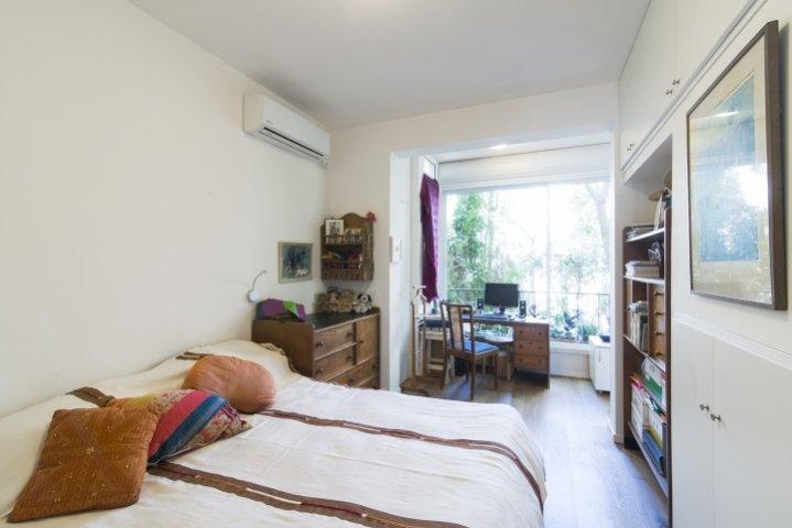 Tel Aviv-Yafo Apartments - Beautiful peaceful central, Tel Aviv-Yafo - Image 112065