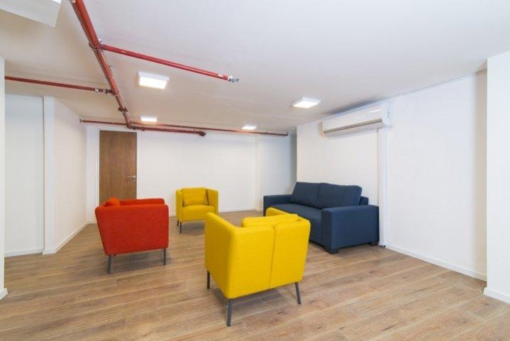 Tel Aviv-Yafo Apartments - Beit Hilel 22, Tel Aviv-Yafo - Image 113187