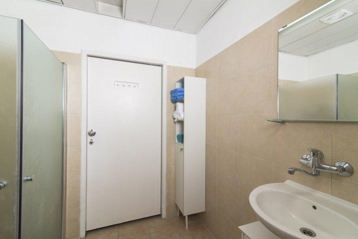 Tel Aviv-Yafo Apartments - Beit Hilel 22, Tel Aviv-Yafo - Image 113173